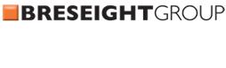 Group-Logo