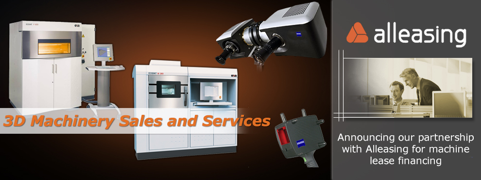 Betta Machine Tools for Sales and Services